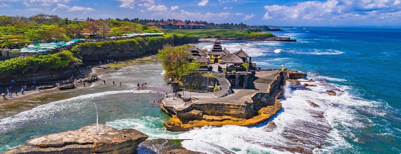 Bali Tour Baner