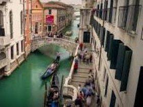 rio del Palazzo