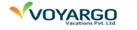 Voyargo Vacations Logo