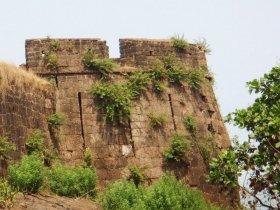 Cabo de Rama