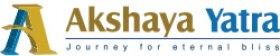 Akshaya Yatra Logo