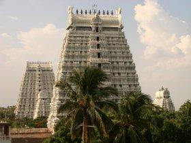 Thiruvannamalai Pictures