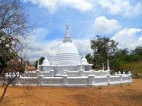 Divurumpola Raja Maha Viharaya