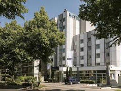Galerie Design Hotel Bonn