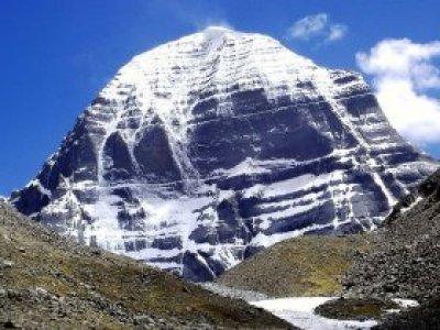 Mount Kailash Manasa Sarovara Sathasanga Yathra
