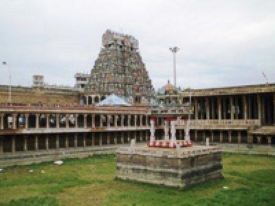 Jambukeswarar_Temple
