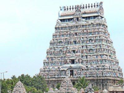 Chidambraram_Nataraja_temple_Thillai