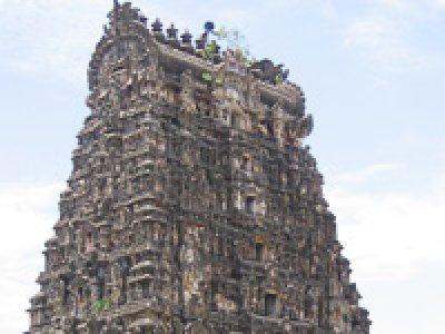 Thiruvaiyaaru_Aiyarappar_temple