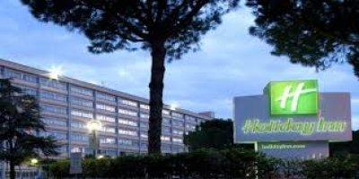 Holiday Inn Rome