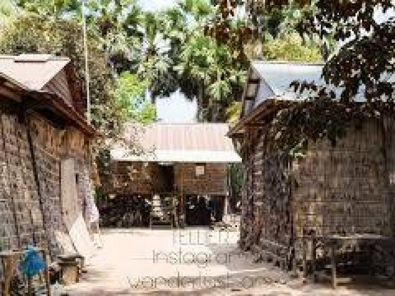 Preah Dak